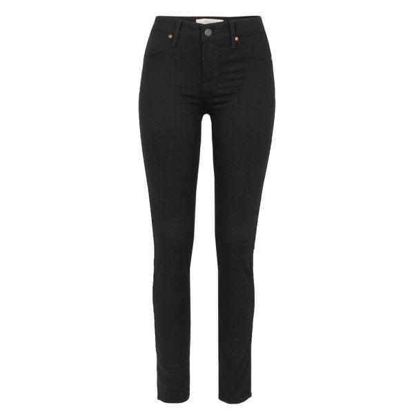 Marc by Marc Jacobs Women's Jeans - Black