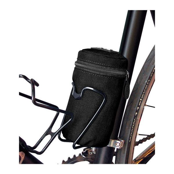 Bicycle Tool Bag : Scicon tubag bicycle tool bag probikekit