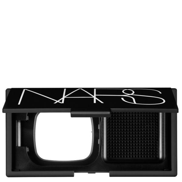 NARS Cosmetics Radiant Cream Compact - Empty Compact