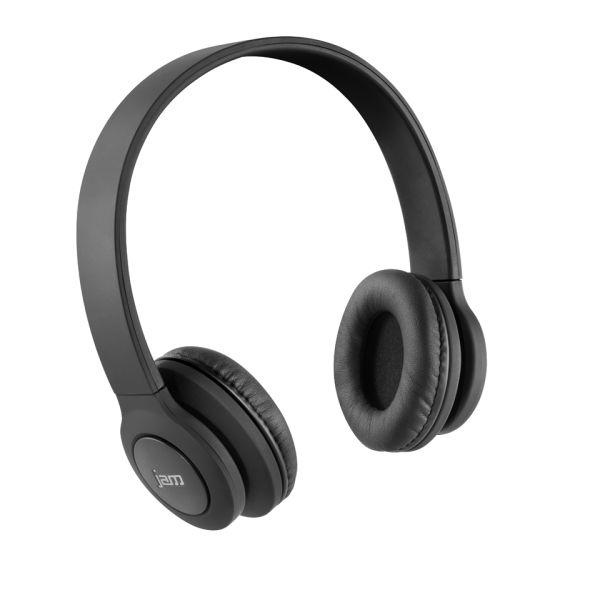 Jam wireless earphones - earphones bluetooth wireless with bass