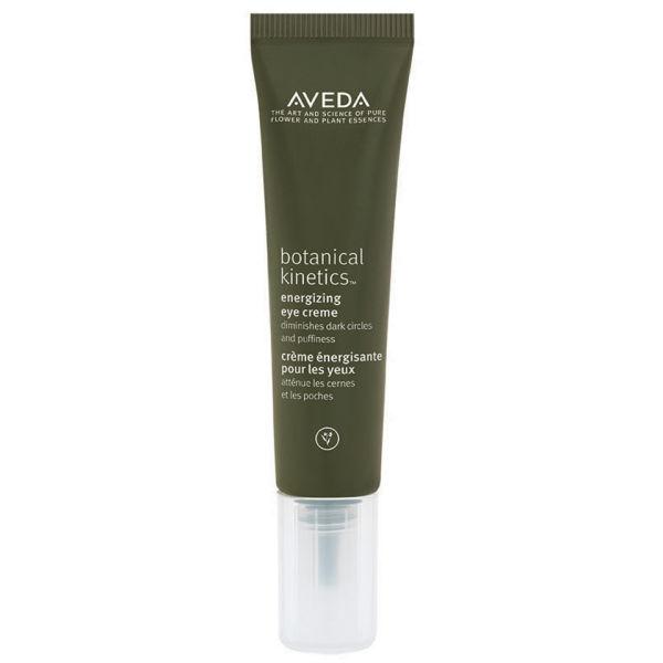 Crema contorno de ojos estimulante Aveda Botanical Kinetics™ (15ml)