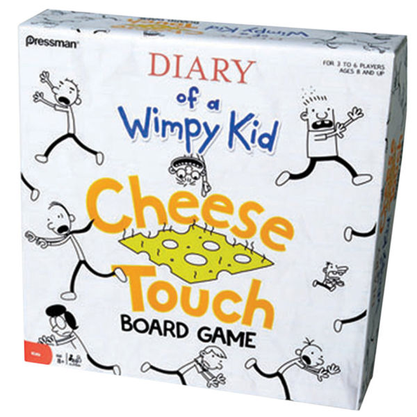 math worksheet : diary of a wimpy kid cheese touch board games toys  zavvi  : In Music What Does Allegro Mean Math Worksheet