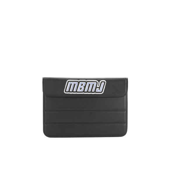 Marc by Marc Jacobs BMX MBMJ Tablet Case - Black