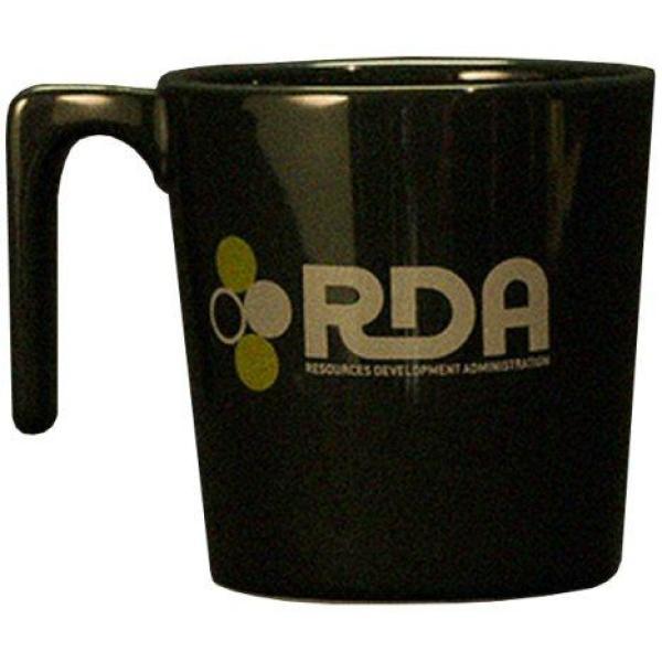 Avatar Movie Logo: Avatar RDA Corporate Logo Mug