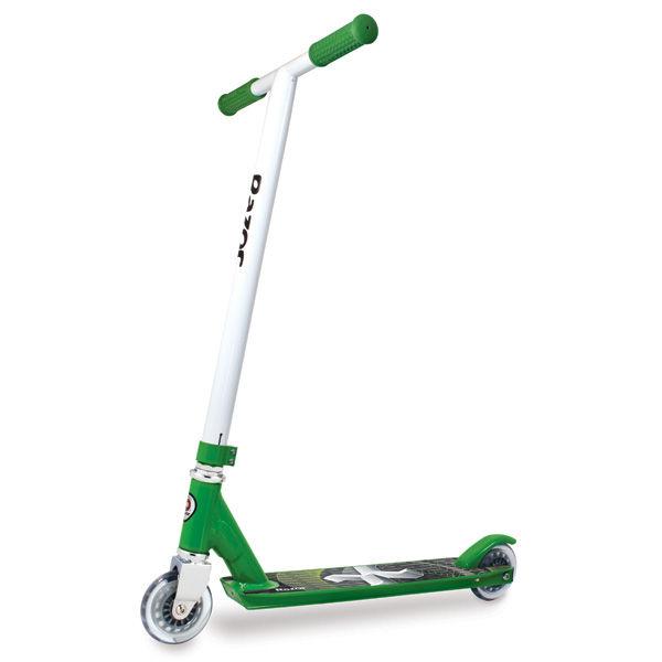 Razor Pro X Scooter - ...