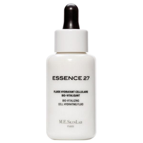 Cosmetics 27 by ME - Skinlab Essence (50ml)