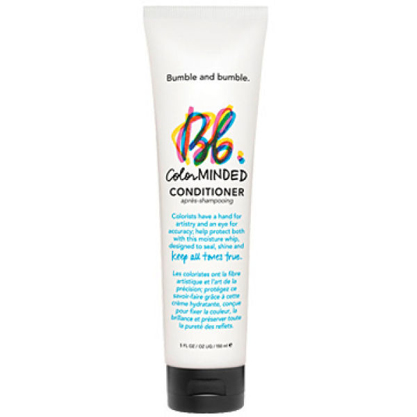 Bb Color Minded Conditioner (150ml)