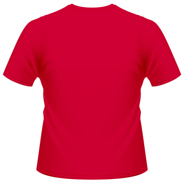 Raimentrage, delhi - retailer of girls t shirt