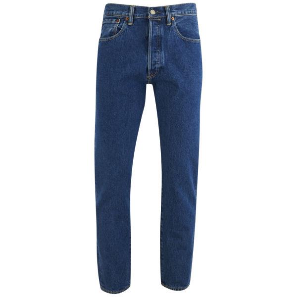 Levi's Men's 501 CT Jeans