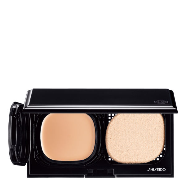 Shiseido Advanced Hydro Liquid Compact (Nachfüllpack) - 12g