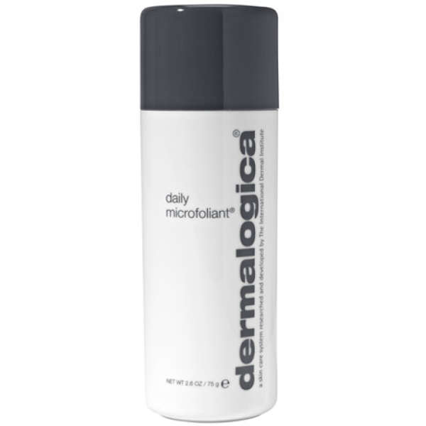 DermaDermalogica Daily Microfoliant 74 g