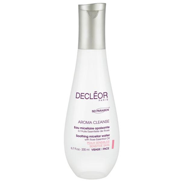 DECLÉOR Aroma Cleanse Eau Micellaire Apaisant (200ml)