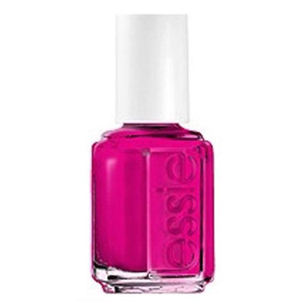 Essie Jam N Jelly Nail Polish (15ml)