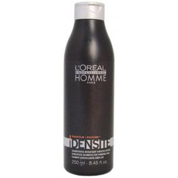 ... Densite - D... L'oreal Hair Products For Thinning Hair
