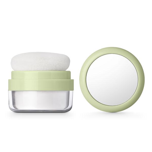 Pixi Quick Fix Powder - Translucid (3g)