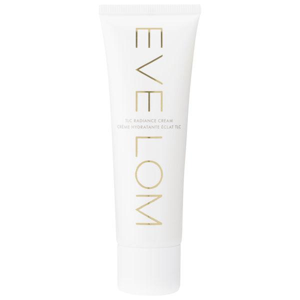 Eve Lom TLC Radiance Cream 50ml