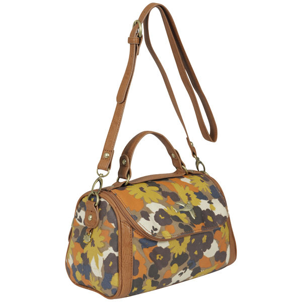 Nica Kingston Shoulder Bag 35