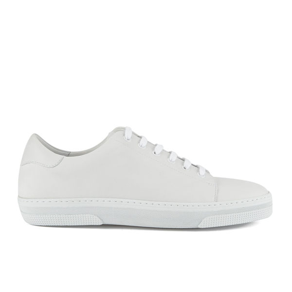 Women's Propet Travelsport White/Silver