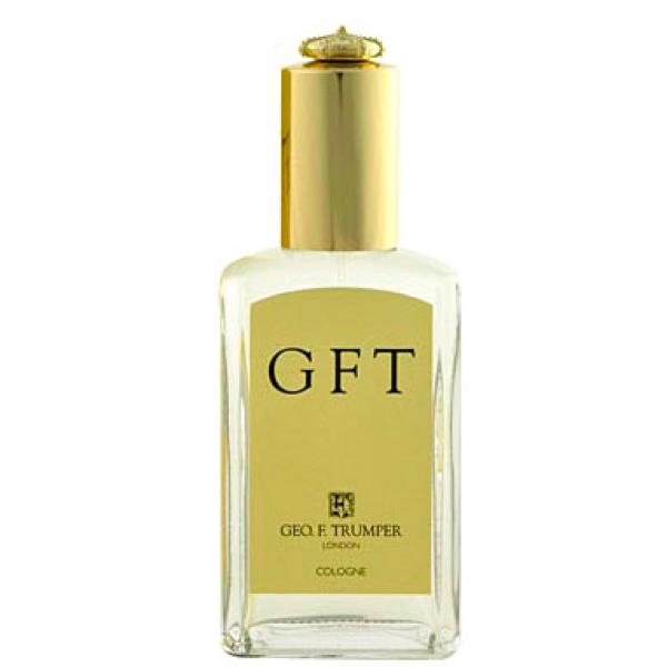Trumpers GFT Cologne 50ml