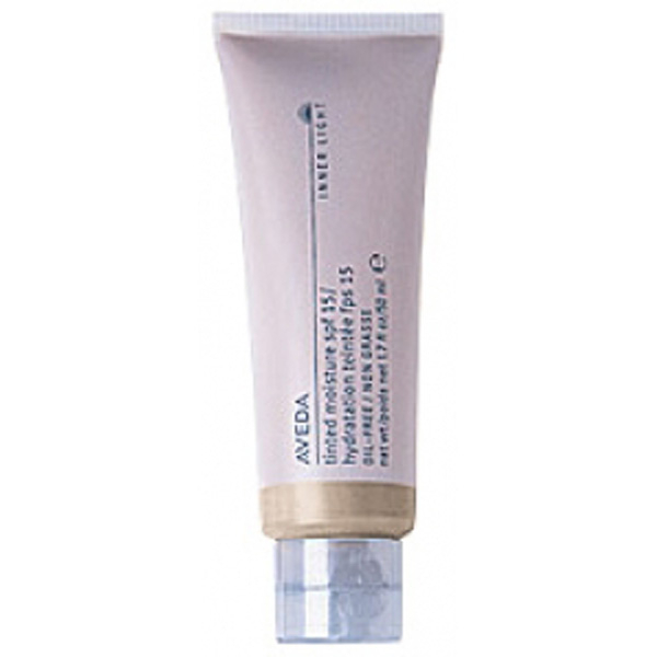 AVEDA INNER LIGHT TINTED MOISTURE SPF15 ? 02 BEECHWOOD (50ML)