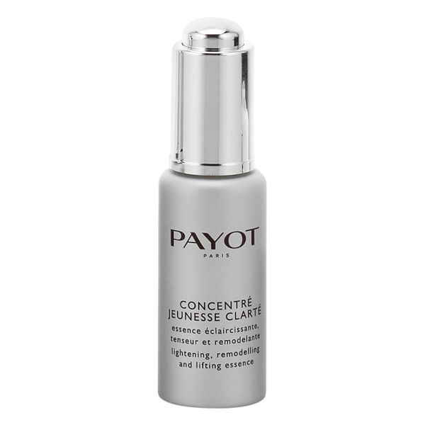 PAYOT Lightening, Remodelling and Lifting Essence 30ml