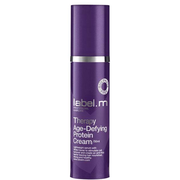 label.m Therapy Rejuvenating Protein Cream (50ml)