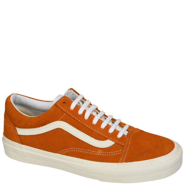 original classic old skool vans sudan