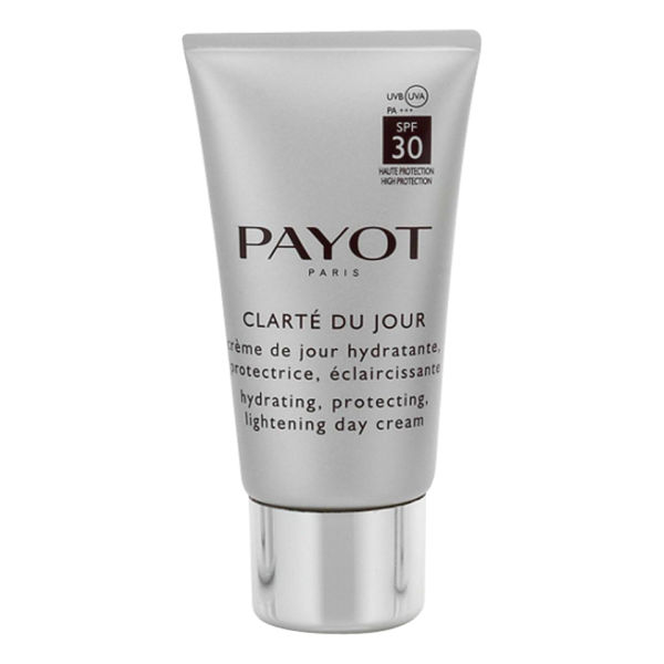 PAYOT Clarte Jour SPF 30 50ml