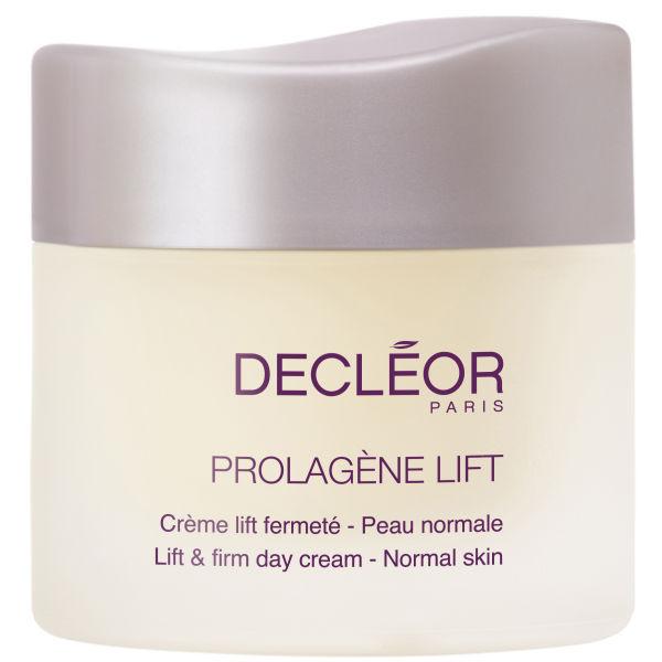DECLÉOR Prolagene Lift - Lift And Firm Day Cream - Normal Skin (50ml)