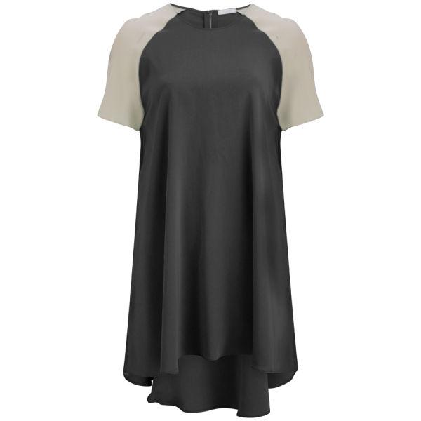 D.EFECT Women's Natasha Dress - Black
