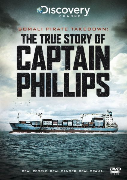 captain philips the true story Thousands of dollars in cash went missing at the time navy snipers took out pirates and rescued captain richard phillips their story if an armed guard true.
