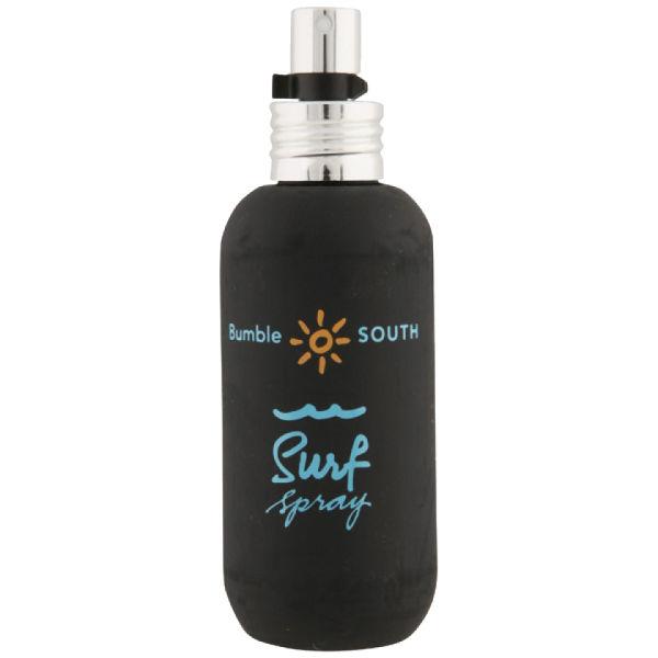 Bb Surf Spray coiffant