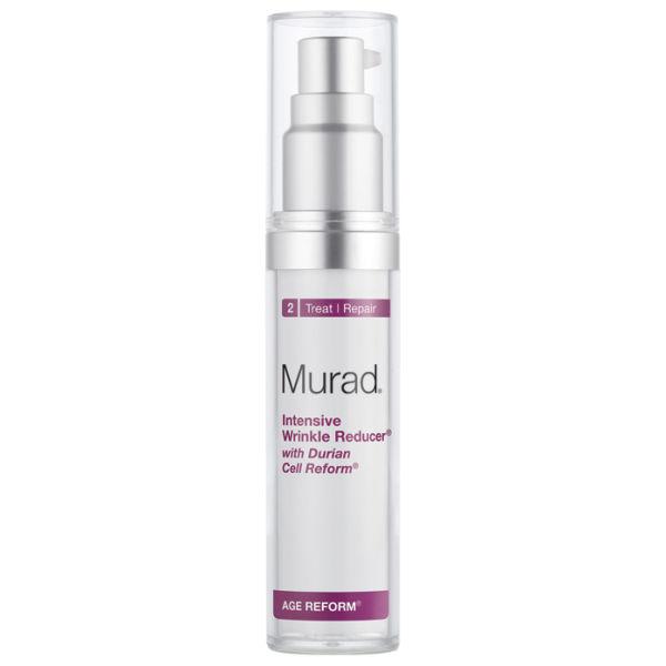 Murad Intensive Anti-Ageing