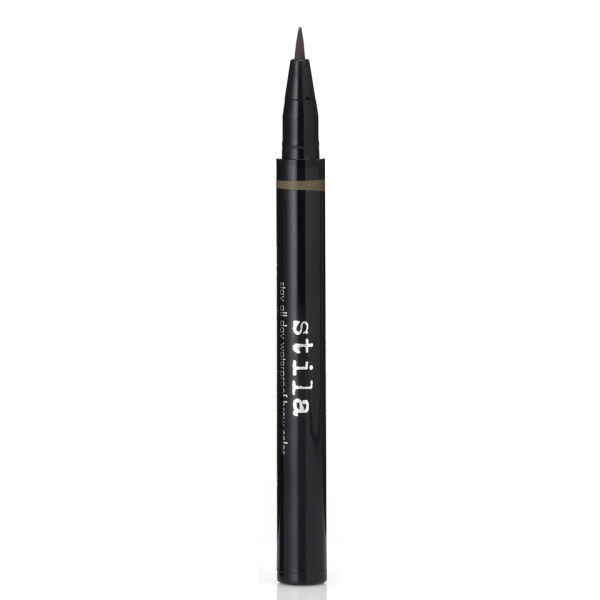 Stila Stay All Day Waterproof Brow Colour - Dark