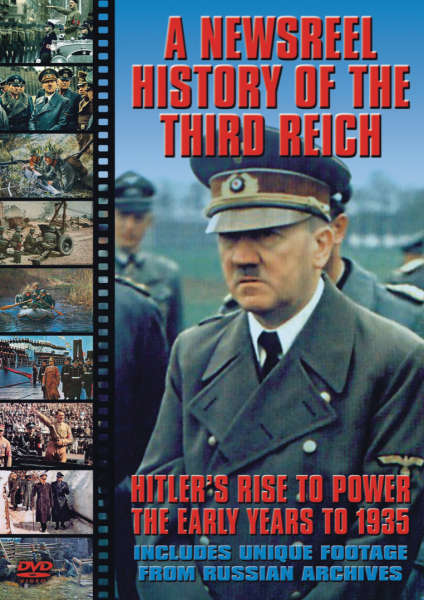 a history of hitlers rise to power In this lesson, we will see how hitler rose to power in germany and established dictatorship.