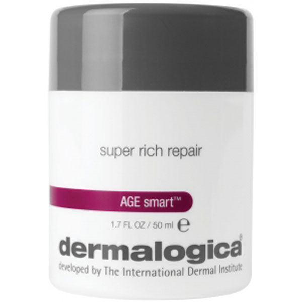 Dermalogica Age Smart Super Rich Repair (50g)