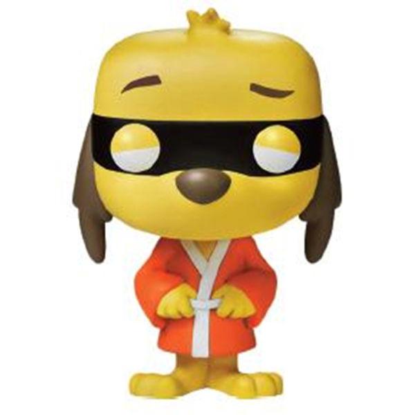 Hanna Barbera Hong Kong Phooey Pop! Vinyl Figure