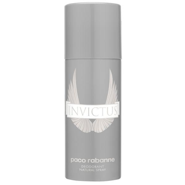 Paco Rabanne Invictus for Him Deodorant 150 ml