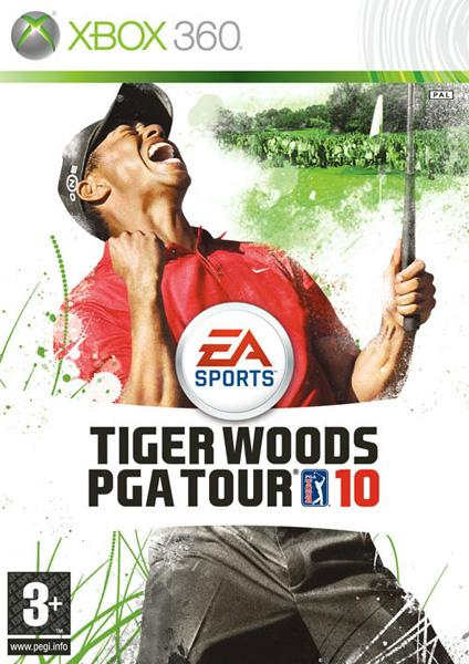 tiger woods black history month Tlcblack history month originated in 1926 tiger woods 13 of 17 14 whitney houston skip ad continue reading february 27: this day in black history february 27: this day in black history tlcblack history month originated in 1926, founded by carter g woodson and was.