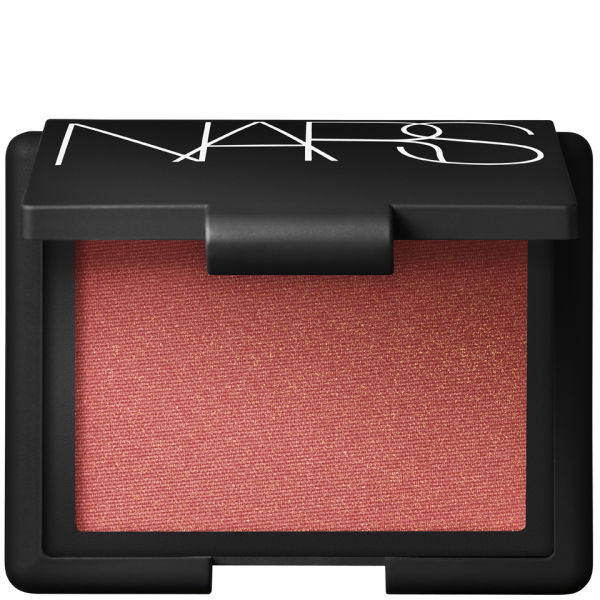 NARS Blush (various shades)