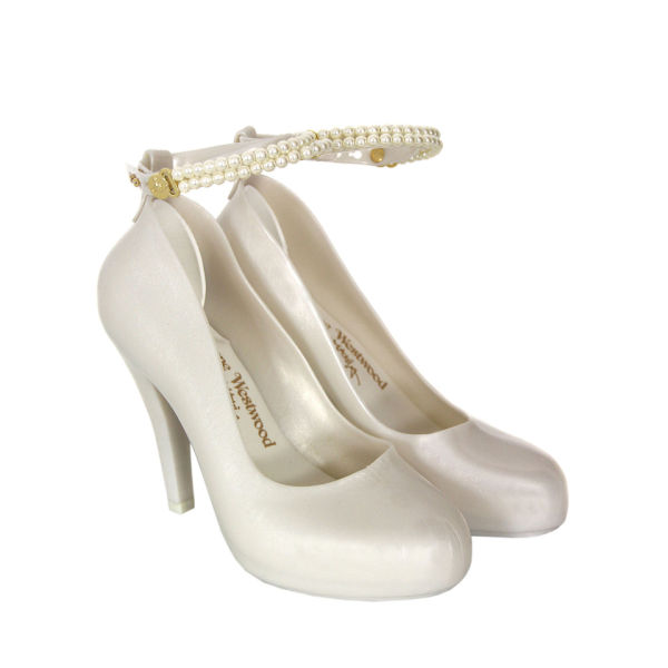 Melissa Shoes Uk Review