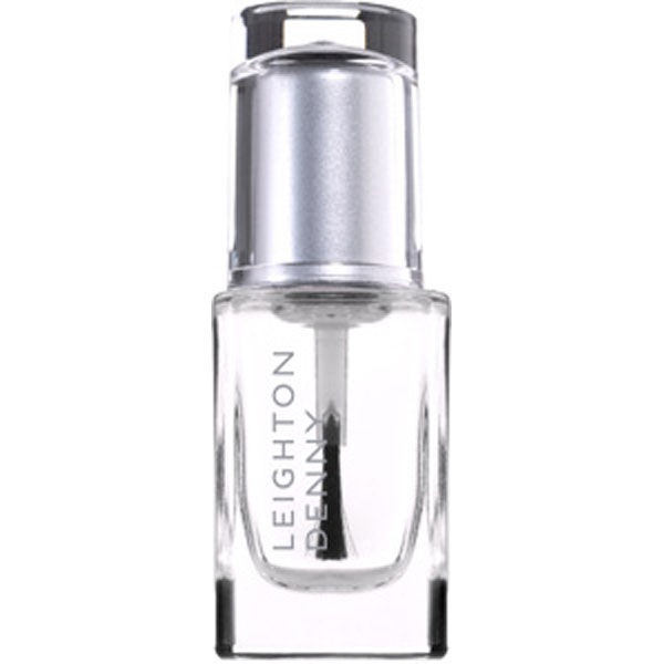 Leighton Denny Crystal Finish Top Coat (12ml)