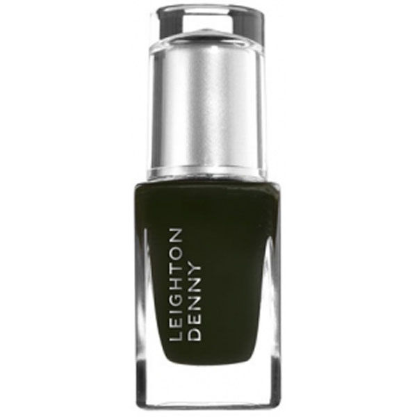 LEIGHTON DENNY NAIL COLOUR - UNDERCURRENT (12ML)