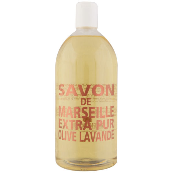 Compagnie de Provence Compagnie de Provence Liquid