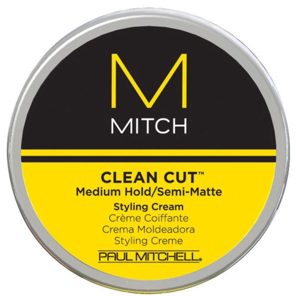 Mitch Clean Cut (85ml)