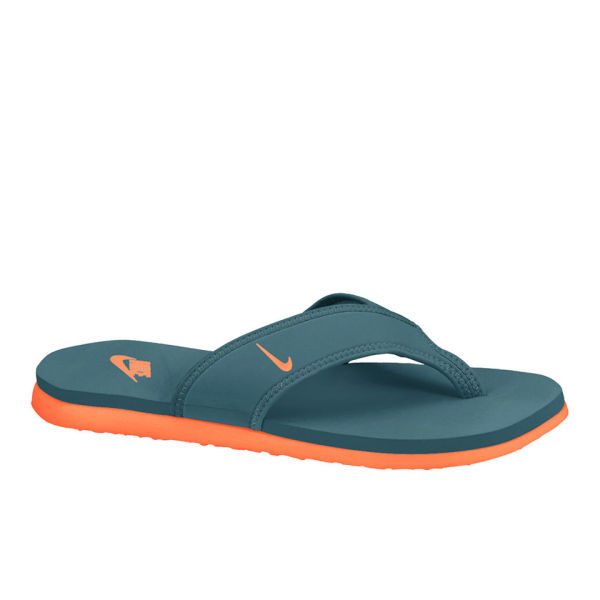 Nike Celso Flip Flops For Men ~ Men Sandals