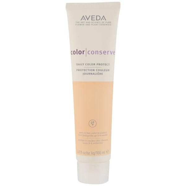 Aveda Colour Conserve Daily Colour Protect (100 ml)
