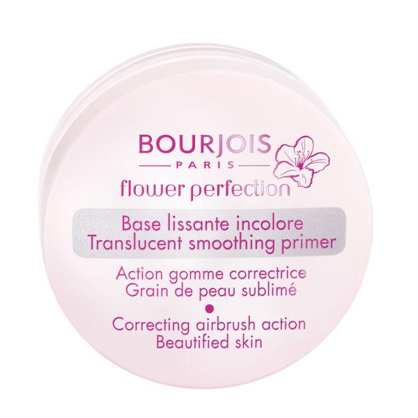 Bourjois Flower Perfection Primer
