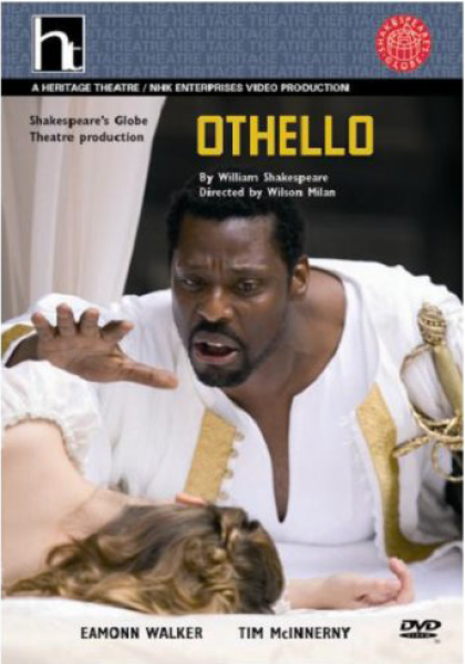 othello hero or villian Othello is a 1995 film based on william shakespeare's tragedy of the same name it was directed by oliver parker and stars laurence fishburne as othello,.
