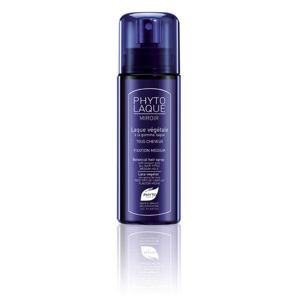 Phyto PhytoLaque Miroir Hairspray 100 ml